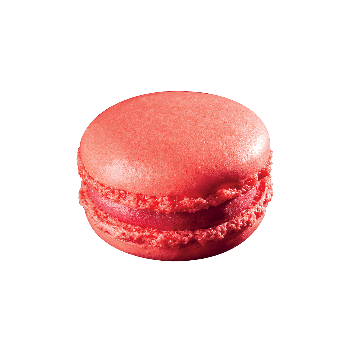 macaron_gelato